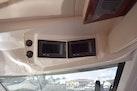 Sea Ray-Sundancer 610 2012-SON RYS Fort Myers-Florida-United States-Electronics Above Helm-1298429   Thumbnail