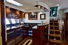 Sea Ray-Sundancer 610 2012-SON RYS Fort Myers-Florida-United States-Galley-1298447   Thumbnail