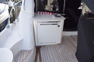 Sea Ray-Sundancer 610 2012-SON RYS Fort Myers-Florida-United States-PORT Side View To Sliding Doors, Sin And Ice Maker-1298488   Thumbnail