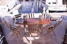 Sea Ray-Sundancer 610 2012-SON RYS Fort Myers-Florida-United States-Aft Deck Seating-1298492   Thumbnail