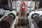 Sea Ray-Sundancer 610 2012-SON RYS Fort Myers-Florida-United States-Engine Room Towards Mid Ship-1298504   Thumbnail