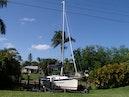Seaward-32RK 2003-Seabird Stuart-Florida-United States-1312819 | Thumbnail