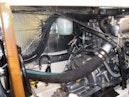 Seaward-32RK 2003-Seabird Stuart-Florida-United States-1312786 | Thumbnail