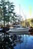 Seaward-32RK 2003-Seabird Stuart-Florida-United States-1312816 | Thumbnail