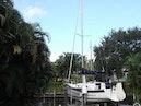 Seaward-32RK 2003-Seabird Stuart-Florida-United States-1312811 | Thumbnail