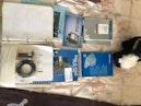 Seaward-32RK 2003-Seabird Stuart-Florida-United States-1312822 | Thumbnail