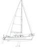Seaward-32RK 2003-Seabird Stuart-Florida-United States-1312815 | Thumbnail