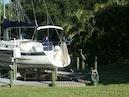 Seaward-32RK 2003-Seabird Stuart-Florida-United States-1312793 | Thumbnail