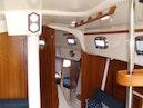 Seaward-32RK 2003-Seabird Stuart-Florida-United States-1312804 | Thumbnail