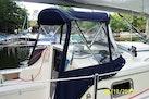 Seaward-32RK 2003-Seabird Stuart-Florida-United States-1312797 | Thumbnail