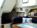 Seaward-32RK 2003-Seabird Stuart-Florida-United States-1312807 | Thumbnail