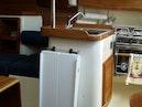 Seaward-32RK 2003-Seabird Stuart-Florida-United States-1312779 | Thumbnail