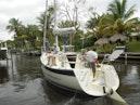 Seaward-32RK 2003-Seabird Stuart-Florida-United States-1312812 | Thumbnail