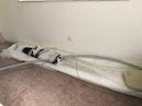 Seaward-32RK 2003-Seabird Stuart-Florida-United States-1312814 | Thumbnail