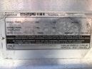 Seaward-32RK 2003-Seabird Stuart-Florida-United States-1312826 | Thumbnail