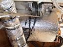 Seaward-32RK 2003-Seabird Stuart-Florida-United States-1312788 | Thumbnail