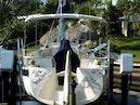 Seaward-32RK 2003-Seabird Stuart-Florida-United States-1312790 | Thumbnail
