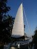 Seaward-32RK 2003-Seabird Stuart-Florida-United States-1312802 | Thumbnail