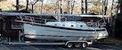 Seaward-32RK 2003-Seabird Stuart-Florida-United States-1312818 | Thumbnail