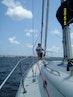 Seaward-32RK 2003-Seabird Stuart-Florida-United States-1312796 | Thumbnail