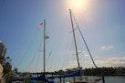 Ta Chiao 1977-BON VOYAGE Miami Beach-Florida-United States-1299584   Thumbnail
