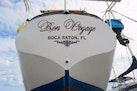 Ta Chiao 1977-BON VOYAGE Miami Beach-Florida-United States-1299586   Thumbnail
