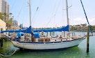 Ta Chiao 1977-BON VOYAGE Miami Beach-Florida-United States-1299541   Thumbnail