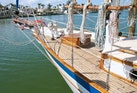 Ta Chiao 1977-BON VOYAGE Miami Beach-Florida-United States-1299543   Thumbnail