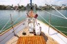 Ta Chiao 1977-BON VOYAGE Miami Beach-Florida-United States-1299556   Thumbnail