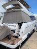 Prestige-550 2015-Higher Powered II Palm Coast-Florida-United States-Starboard Aft-1300864 | Thumbnail