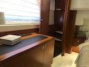 Prestige-550 2015-Higher Powered II Palm Coast-Florida-United States-Master Stateroom-1300843 | Thumbnail