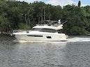 Prestige-550 2015-Higher Powered II Palm Coast-Florida-United States-Running-1396017 | Thumbnail