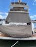 Prestige-550 2015-Higher Powered II Palm Coast-Florida-United States-Swim Platform, Dinghy-1300866 | Thumbnail