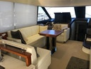 Prestige-550 2015-Higher Powered II Palm Coast-Florida-United States-Salon-1300835 | Thumbnail