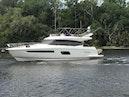 Prestige-550 2015-Higher Powered II Palm Coast-Florida-United States-Port 2-1396018 | Thumbnail