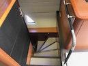 Prestige-550 2015-Higher Powered II Palm Coast-Florida-United States-Stairs To Master-1300840 | Thumbnail