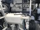 Prestige-550 2015-Higher Powered II Palm Coast-Florida-United States-Engine Room-1300860 | Thumbnail