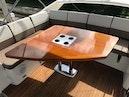 Prestige-550 2015-Higher Powered II Palm Coast-Florida-United States-Flybridge Seating-1304875 | Thumbnail