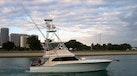 Buddy Davis-Sportfish 1989-Limited Edition Martinique-France-1301169 | Thumbnail