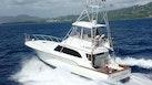 Buddy Davis-Sportfish 1989-Limited Edition Martinique-France-1301166 | Thumbnail