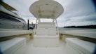 Regulator-34 2015 -Orange Beach-Alabama-United States-Console Front Seating-1301940 | Thumbnail