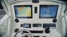 Regulator-34 2015 -Orange Beach-Alabama-United States-Helm Electronics-1301945 | Thumbnail