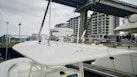 Regulator-34 2015 -Orange Beach-Alabama-United States-T-Top-1301948 | Thumbnail