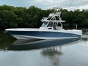 Boston Whaler-370 Outrage 2015-Reel Equity Fort Lauderdale-Florida-United States-Port-1301989 | Thumbnail