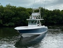 Boston Whaler-370 Outrage 2015-Reel Equity Fort Lauderdale-Florida-United States-Bow-1301988 | Thumbnail