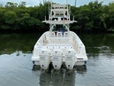 Boston Whaler-370 Outrage 2015-Reel Equity Fort Lauderdale-Florida-United States-Stern View-1302011 | Thumbnail