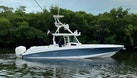 Boston Whaler-370 Outrage 2015-Reel Equity Fort Lauderdale-Florida-United States-Main Profile-1301987 | Thumbnail