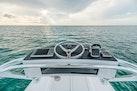 F&S-Custom Carolina with Seakeepers 2013-Epiphany Key Largo-Florida-United States-Tower Helm Controls-1447453 | Thumbnail