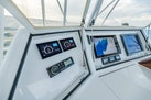 F&S-Custom Carolina with Seakeepers 2013-Epiphany Key Largo-Florida-United States-Electronics-1447438 | Thumbnail