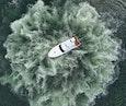 F&S-Custom Carolina with Seakeepers 2013-Epiphany Key Largo-Florida-United States-1447501 | Thumbnail